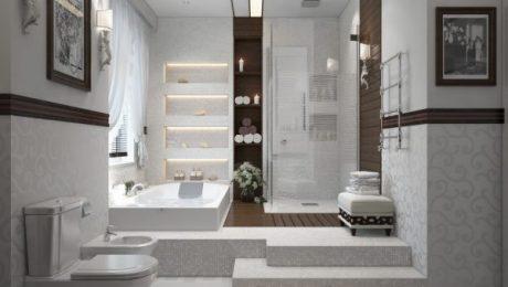 banyo su sızıntısı tamiri