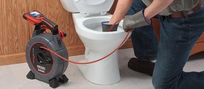 ankara lavabo tıkanıklığı açma